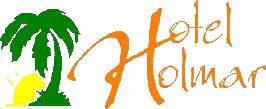 Hotel Holmar